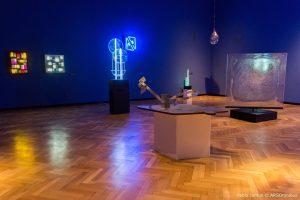 gyula-kosice-en-el-museo-nacional-de-bellas-artes-mnba-exposicion-homenaje-2016-11