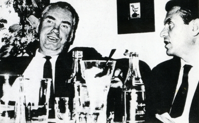 Arthur Lundkvist