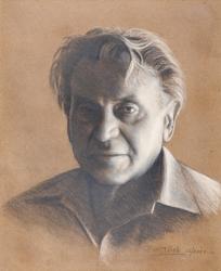 Carlos Tonelli