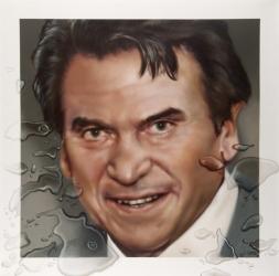 Héctor Borla