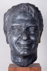 Leo Vinci
