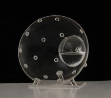 Hidroesfera