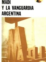 ARTE MADI Y LA VANGUARDIA ARGENTINA