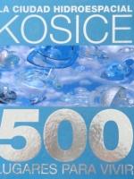 500 LUGARES PARA VIVIR
