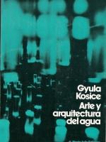 RTE Y ARQUITECTURA DEL AGUA