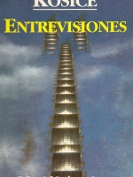 ENTREVISIONES