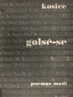 GOLSE – SE