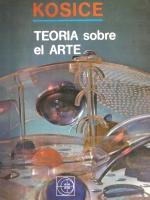 TEORIA SOBRE EL ARTE