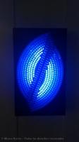 Pulsión luminosa