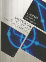 KOSICE Y EL ARTE TECNOLÓGICO