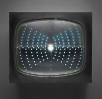 Televisor hidrolizado