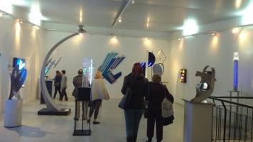 Museo Kosice Noche de los Museos (13)