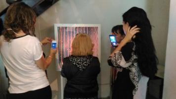 Museo Kosice Noche de los Museos (14)