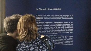 Museo Kosice Noche de los Museos (5)