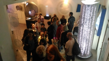 Museo Kosice Noche de los Museos (6)