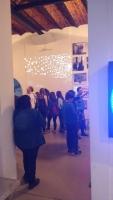 Museo Kosice Noche de los Museos (8)